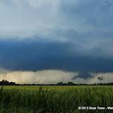 05-19-13 Oklahoma Storm Chase - IMGP6727.JPG