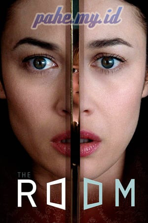 Download The Room (2019) Bluray 720p