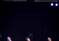 Han Balk Agios Dance-in 2014-2004.jpg