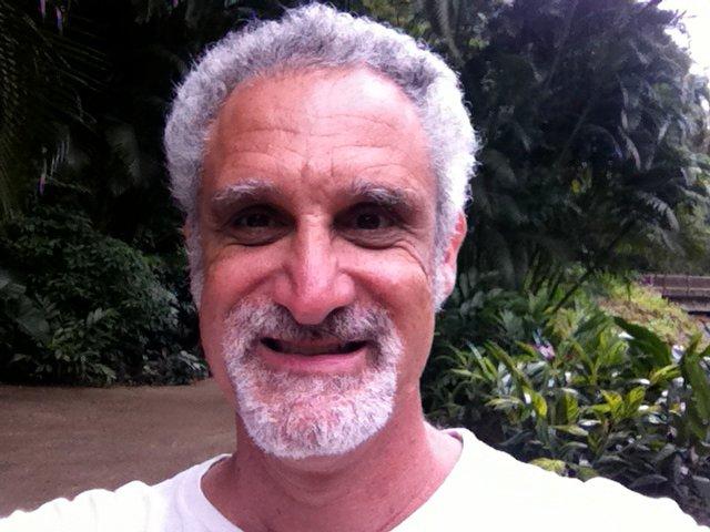 Ross Jeffries Pua Expert 1, Ross Jeffries