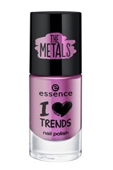 ess_I_Love_Trends_The_Metals_0116_34