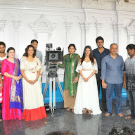 Sundeep Kishan Manjula Movie Opening (73).JPG