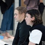 20120217-EauLibreContest-8239.jpg