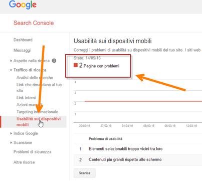 pagine-problemi-mobile-friendly
