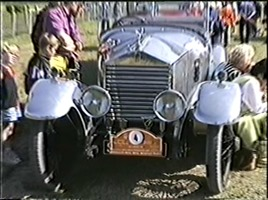 1996.09.15-005