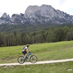 Hofer Alpl Tour 17.05.16-6738.jpg