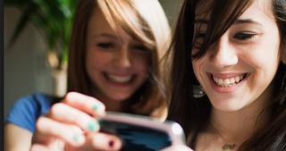 Daha Çok Kadınlar Mobil Oyun Oynuyor Peki Neden?