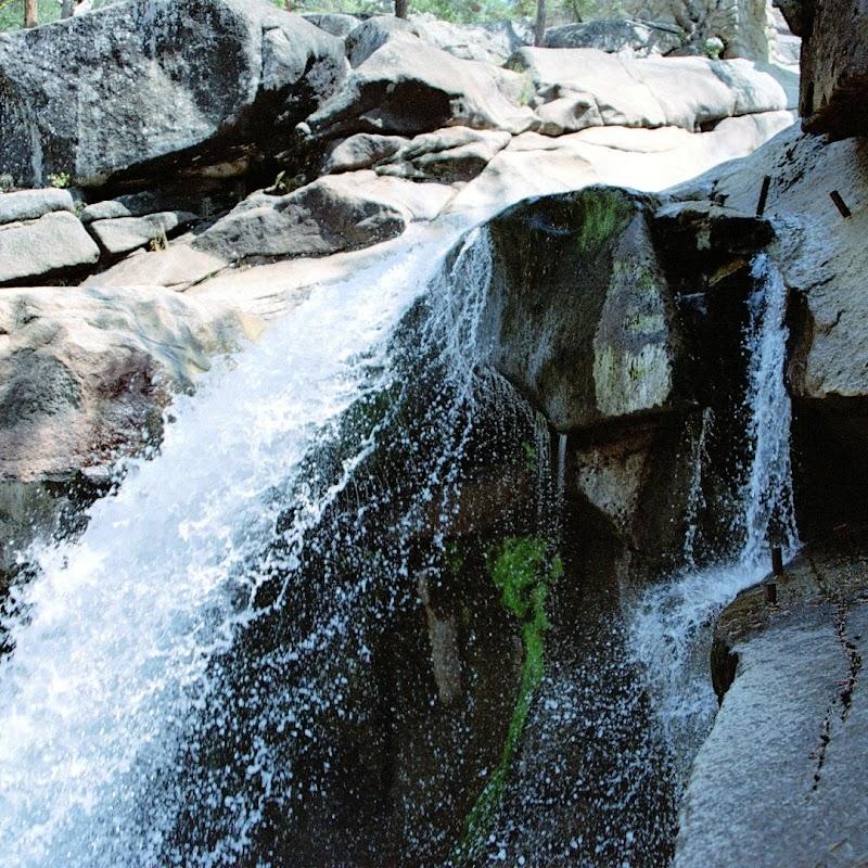 Yosemite_18.jpg