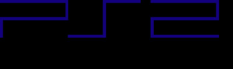 파일:external/upload.wikimedia.org/800px-PlayStation_2_logo.svg.png