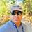Victor Vanegas's profile photo