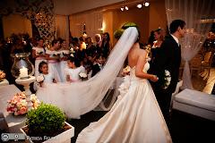 Foto 1343. Marcadores: 04/12/2010, Casamento Nathalia e Fernando, Niteroi