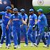 बड़ी खबर: 2 और भारतीय क्रिकेटर्स को हुआ कोरोना, करीब 150 लोगों हुआ था टेस्ट