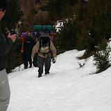 Taga 2006 - IMG_5235.JPG