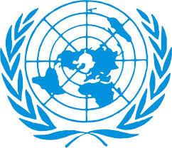 Soudan du Sud : Enquête sur des exactions