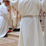 Ordination of Deacon Bruce Fraser - IMG_5773.JPG