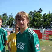 19.05.2011 Finał Coca Cola Cup Gorzów (2).JPG