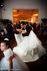 Foto 1752. Marcadores: 04/12/2010, Casamento Nathalia e Fernando, Niteroi