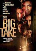 The Big Take (2018) ()