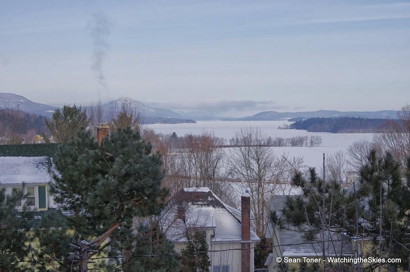 Vermont - Winter 2013 - IMGP0462.JPG