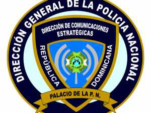 Policía Nacional apresa tres venezolanos por estafa