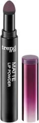4010355284624_trend_it_up_Matte_Lip_Powder_050