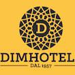 DimHotels Ischia -