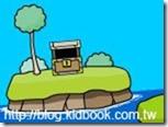 Grow Island 1