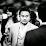 Tat Oon (Trufox)'s profile photo