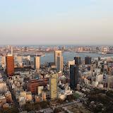 2014 Japan - Dag 3 - marjolein-IMG_0457-0299.JPG
