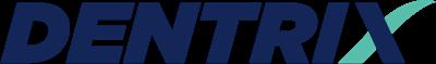 dentrix-logo-min.png