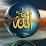 nabeel safdar's profile photo