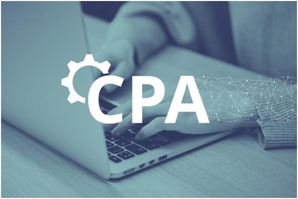 كيفية الربح من CPA وأفضل شركات الـ CPA المناسبة للمبتدئين 2021  افضل شركات CPA للمبتدئين 2020 ما هي شركات CPA شرح CPA بالعربي pdf استراتيجيات الربح من CPA افضل طرق ترويج عروض CPA التسجيل في CPA أفضل عروض CPA كورس cpabuild