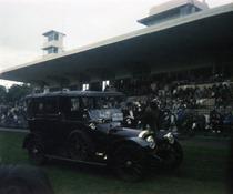 1982.10.10-036.01 Sunbeam cabriolet 1914