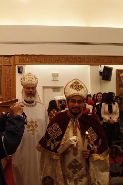 Ordination of Fr. Reweis Antoun - _MG_0967.JPG