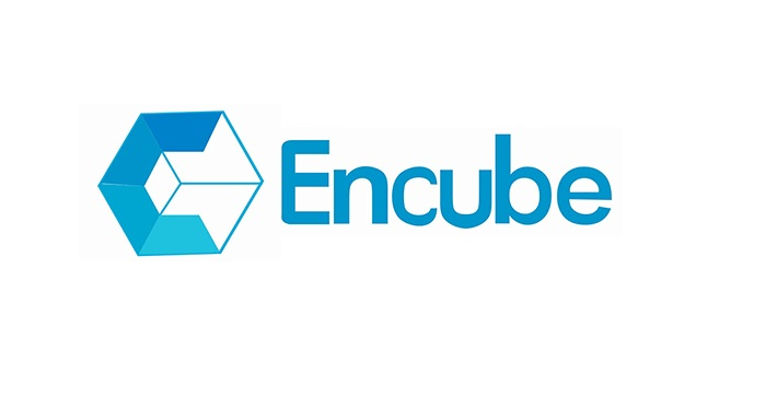 Opening For Supply Chain Management At Encube Ethicals