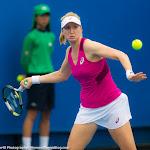 Julia Boserup - 2016 Australian Open -DSC_1857-2.jpg