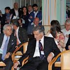 ©rinodimaio-ROTARY 2090 - XXXIII Assemblea - Pesaro 14_15 maggio 2016 - n.055.jpg