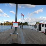 Hamburg_panoramic.jpg