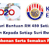 Permohonan & Semakan iSuri RM 480