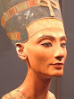 Ancient Egypt Face