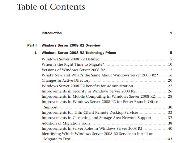 Sams_-_Windows_Server_2008_R2_Unleashed_(2010)