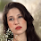 Aline Tavares's profile photo