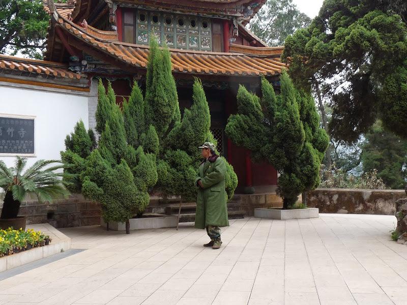 Chine .Yunnan . Lac au sud de Kunming ,Jinghong xishangbanna,+ grand jardin botanique, de Chine +j - Picture1%2B383.jpg