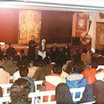 Seminary Beit Jala, 8.11.1982.Pic08.jpg