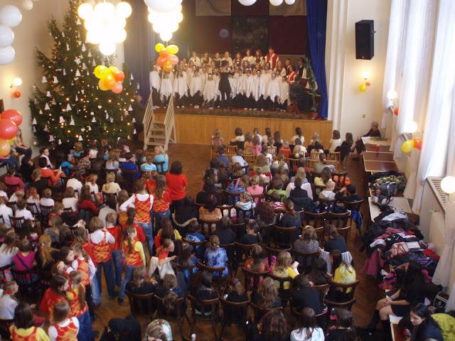 15.12.2010 - Soutěž dětských sborů - PC150576.JPG