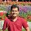 SACHIN JADHAV's profile photo