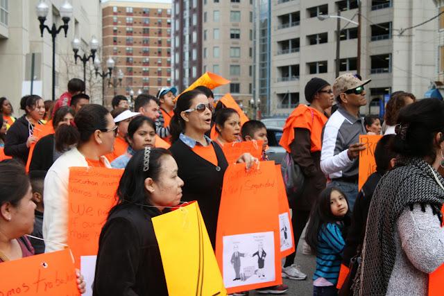 NL- workers memorial day 2015 - IMG_3421.JPG
