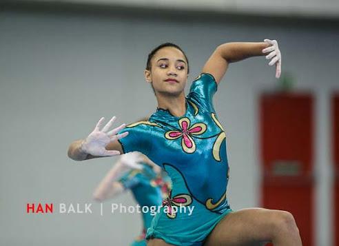 Han Balk Fantastic Gymnastics 2015-2220.jpg