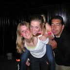 Verjaardag Es en Lies 15-05-2004 (5).JPG