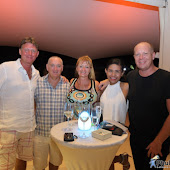 event phuket Meet and Greet with DJ Paul Oakenfold at XANA Beach Club 049.JPG